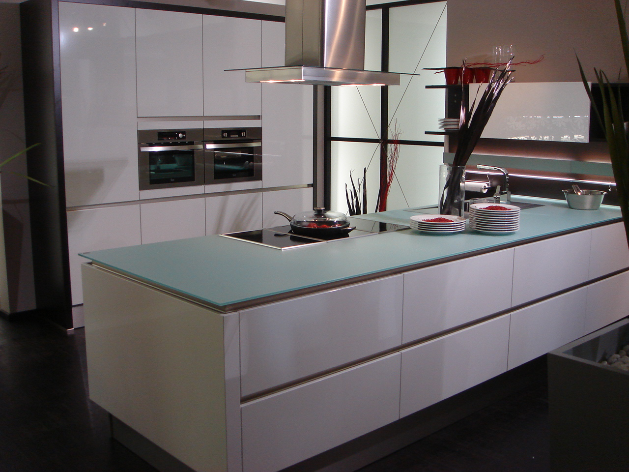 st 246 rmer quality german fitted kitchen furniture