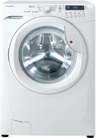 Hoover Washing Machine Washer Dryer Fridge Freezer